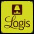 Logo Logis de France